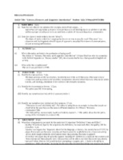 Rhetorical Worksheet_Literacy, Discourse, and Linguistics_Introduction
