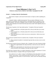 EngE_1104_Spring_2007_Milestone_3_Parts_1_to_3_of_3_Students_Copy_V1B_TW