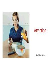 18_Attention