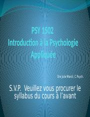 PSY1502 - Introduction .pptx