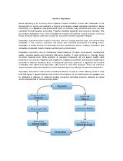 2-Regulatory Framework of Banks.pdf