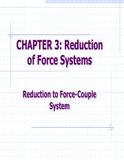Lecture 5 - Equivalent Force Systems.pdf