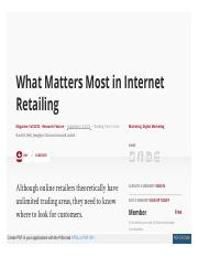 sloanreview_mit_edu_article_what_matters_most_in_internet_re.pdf