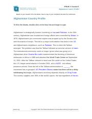 16286048_eng4uc_15_afghanistan_profile.doc