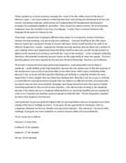 exp 105 final paper