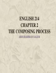 Chapter+2_The+Composing+process.pdf