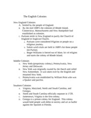 The Road to the Consitiution Worksheet with Answers - Civics and ...