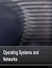 1819-OS-and-Network-Sys.pdf