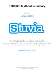 Stuvia-3855-eth302s-section-1-exam-summary-stuvia-stuvia-1.pdf