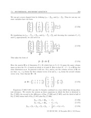 Thermodynamics filled in class notes_Part_123