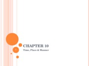 Chapter 10 (Week 5-01)