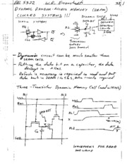 VLSI_Class_Notes_38_Scanning_38_120503