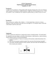 Recitation #2 - Fluid Properties and Buck Pi.pdf