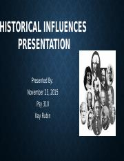 Historical_Influences_Powerpoint_Week_One.pptx