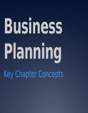 14-02 business planning for posting