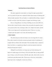 lmu essay promptquestion andatlmu dr intellig 5 pages