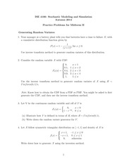 ISE4100_Practice_Problems_for_Midterm_II