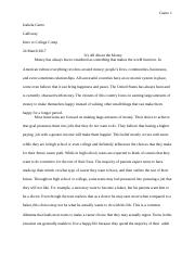 Argumentative synthesis research essay.docx