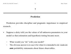 Lecture+7+Bayesian+Statistics+IV.pdf