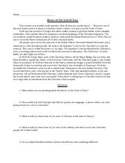 p the trail of tears intermediate guided reading lesson plan title the trail of tears genre a. Black Bedroom Furniture Sets. Home Design Ideas
