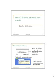Tema2_ejemplos_interfaces