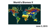 World's Biomes II 060315.pdf