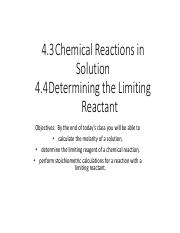 Lesson 4 Reactions in Solutions and Limiting Reactant PDF.pdf
