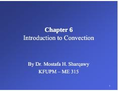 Chapter_6_lecture.pdf