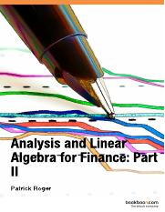 analysis-and-linear-algebra-for-finance-part-ii.pdf