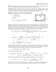 Thermodynamics HW Solutions 762