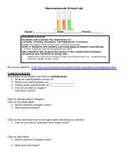 testing macromolecules 1 Test exactly what you know about macromolecules by completing this interactive quiz customize when and where you study by printing the worksheet.