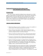 EducationCodeOfConduct.doc