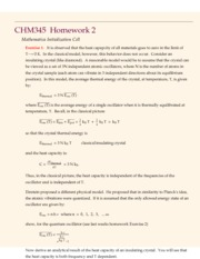 CHM345_HW2_13_Solutions