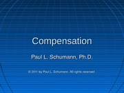 mba642_t06_compensation