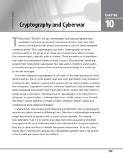 Chapter-10-Cryptography-and-Cyberwar
