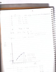 BUSI 105 -equation notes II