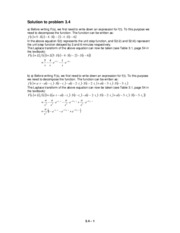 Solution_to_problem_3.4