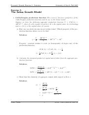 Exercise2_Solution.pdf
