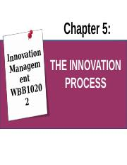 Chapter 5-revised.ppt