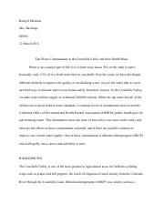 Senior Research Paper - Romyrl Mestiola.pdf