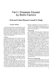 grape_diseases.9-15