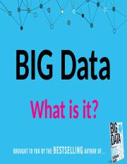 what_is_big_data_by_Bernard_Marr.pptx
