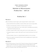 Refresher Micro Exercises 2017_Part1.pdf