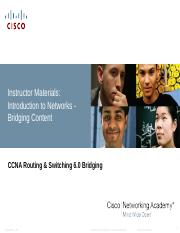 CCNA_R&S_6.0_Bridging_Instructor_Supplemental_Material_Mod1_ITN