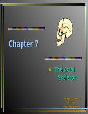 Chapter 07_Axial_Skeleton.ppt