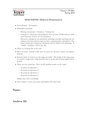 midterm1_spring_2013_solutions
