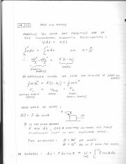 14.1 - 14.3 lecture notes