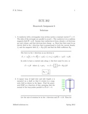 302hw6-solutions