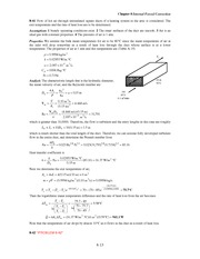 Thermodynamics HW Solutions 651