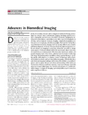 BIM001_Biomedical_Imaging_Reading_1